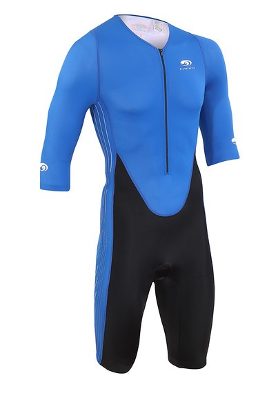 TX2000 Tri Suit Men